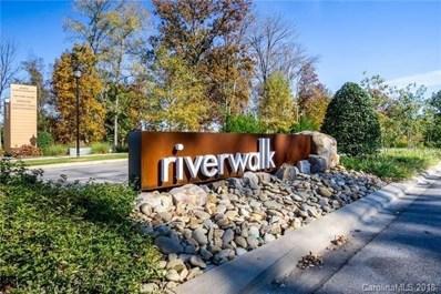 369 Mill Ridge Road, Rock Hill, SC 29730 - MLS#: 3420738