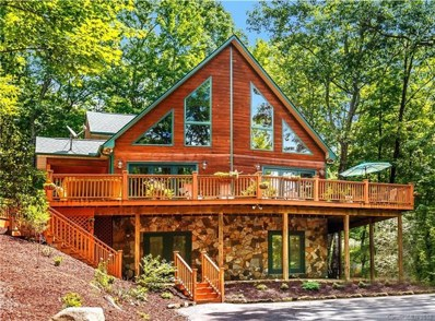 909 Middle Connestee Trail UNIT 07\/132A, Brevard, NC 28712 - MLS#: 3420745