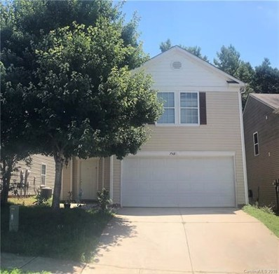 7508 Monarch Birch Lane, Charlotte, NC 28215 - MLS#: 3420771