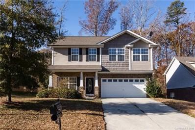 7611 Rockland Drive, Charlotte, NC 28213 - MLS#: 3420782