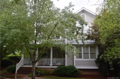 115 Evergreen Lane, New London, NC 28127 - MLS#: 3420789