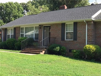 203 Brown Street, Stanley, NC 28164 - MLS#: 3420844