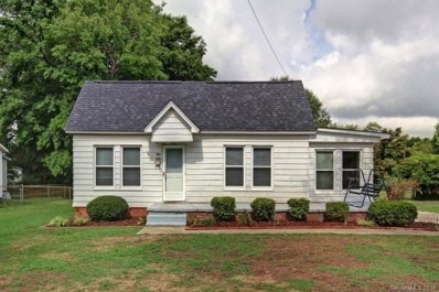 801 Bostian Avenue, Kannapolis, NC 28083 - MLS#: 3420896