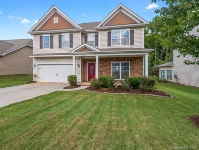 4916 Elementary View Drive UNIT 20, Charlotte, NC 28269 - MLS#: 3420974