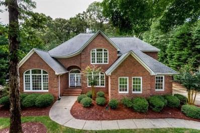 1423 Weddington Hills Drive, Matthews, NC 28104 - MLS#: 3420978