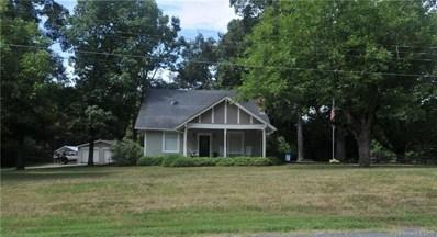 2000 Ramble Road, Midland, NC 28107 - MLS#: 3420988