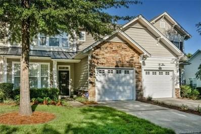 5964 Pale Moss Lane, Charlotte, NC 28269 - MLS#: 3420992