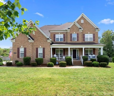 6822 Heritage Orchard Way, Huntersville, NC 28078 - MLS#: 3420994