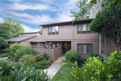 520 Crowfields Lane, Asheville, NC 28803 - MLS#: 3420999