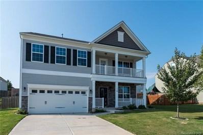 116 Gilden Way, Mooresville, NC 28115 - MLS#: 3421000