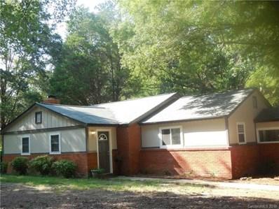 3308 Beulah Church Road, Weddington, NC 28104 - MLS#: 3421006