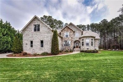 154 Indian Trail, Mooresville, NC 28117 - MLS#: 3421098