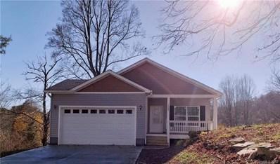 1378 Stanwood Drive, Hendersonville, NC 28792 - MLS#: 3421106