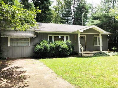 257 Governors View Road, Asheville, NC 28805 - MLS#: 3421139