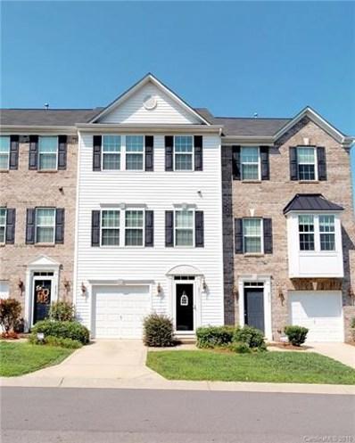 2311 Rachelwood Drive UNIT 96, Charlotte, NC 28273 - MLS#: 3421178