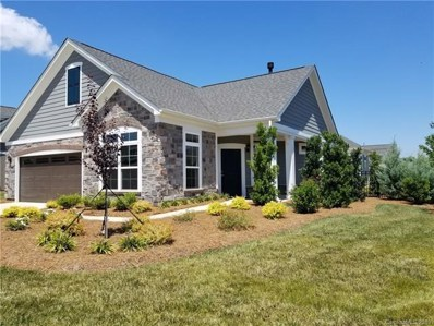 107 Valleymist Lane, Mooresville, NC 28117 - MLS#: 3421204