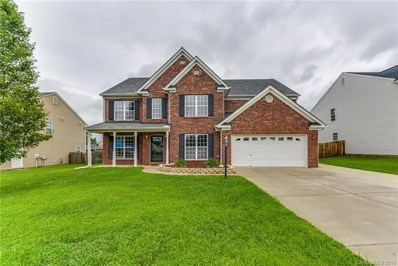 113 Stallings Mill Drive, Mooresville, NC 28115 - MLS#: 3421233