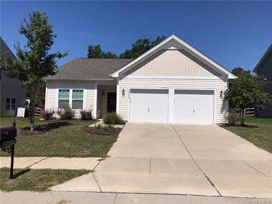 12844 Clydesdale Drive, Midland, NC 28107 - MLS#: 3421258