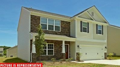 10119 Bradstreet Commons Way UNIT 5, Charlotte, NC 28215 - MLS#: 3421269