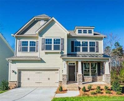 3058 Woodlands Creek Drive, Monroe, NC 28110 - MLS#: 3421311