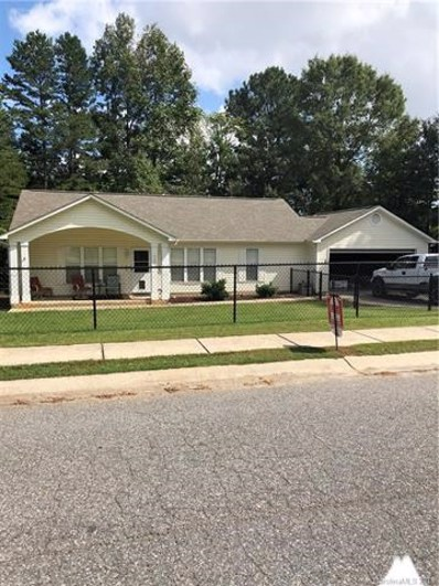 322 Edgewood Park Court, Landis, NC 28088 - MLS#: 3421325