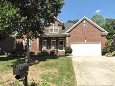 205 Whitmyre Court, Fort Mill, SC 29715 - MLS#: 3421336