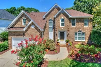 12713 Willingdon Road, Huntersville, NC 28078 - MLS#: 3421343