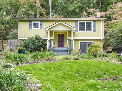 56 Ormand Avenue, Arden, NC 28704 - MLS#: 3421379
