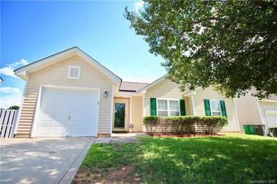 4130 Tullock Creek Drive, Charlotte, NC 28269 - MLS#: 3421397