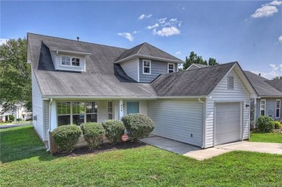 839 Matthews School Road, Matthews, NC 28105 - MLS#: 3421399