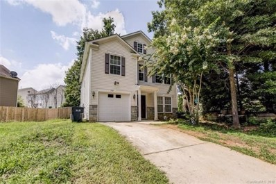 7147 Sycamore Grove Court, Charlotte, NC 28227 - MLS#: 3421443