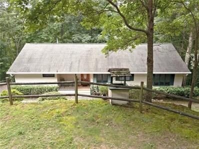 41 Brentwood Trail, Sylva, NC 28779 - MLS#: 3421445