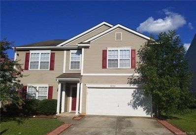 9737 Bayview Parkway, Charlotte, NC 28216 - MLS#: 3421447