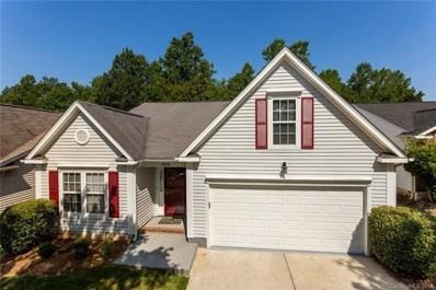8515 Filbert Lane, Charlotte, NC 28215 - MLS#: 3421456
