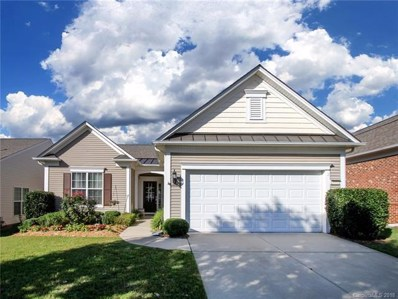 26500 Sandpiper Court, Indian Land, SC 29707 - MLS#: 3421497