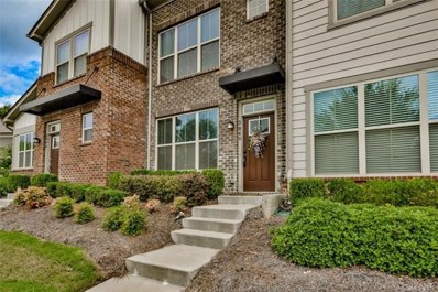 3840 Willow Green Place, Charlotte, NC 28206 - MLS#: 3421510