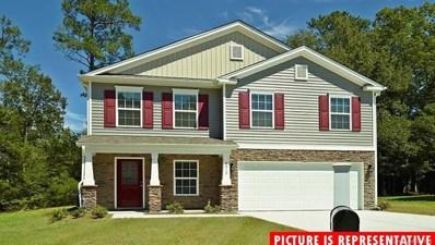 9829 Wardley Drive UNIT 59, Charlotte, NC 28215 - MLS#: 3421514