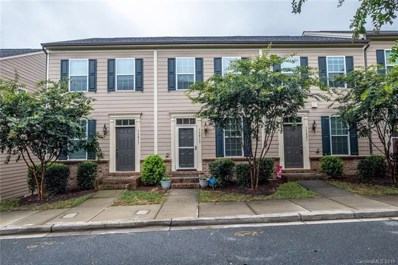 13819 Hill Street, Huntersville, NC 28078 - MLS#: 3421533