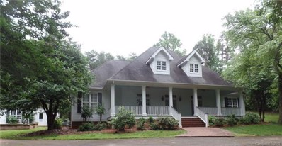 153 Briarwood Circle, Rutherfordton, NC 28139 - MLS#: 3421536