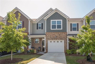 2772 Sawbridge Lane, Gastonia, NC 28056 - MLS#: 3421553