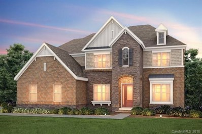 1021 Hobson Lane UNIT MB01180, Waxhaw, NC 28173 - MLS#: 3421566