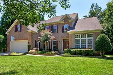 11218 Stonebriar Drive, Charlotte, NC 28277 - MLS#: 3421602