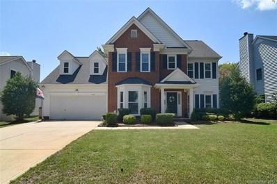 8401 Tonawanda Drive, Charlotte, NC 28277 - MLS#: 3421625
