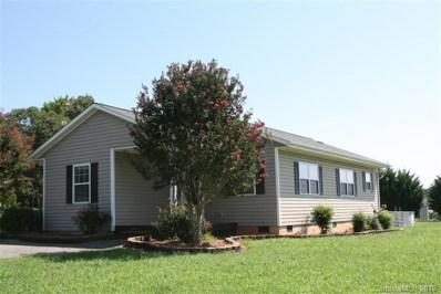 231 Will Wilson Lane, Taylorsville, NC 28681 - MLS#: 3421634