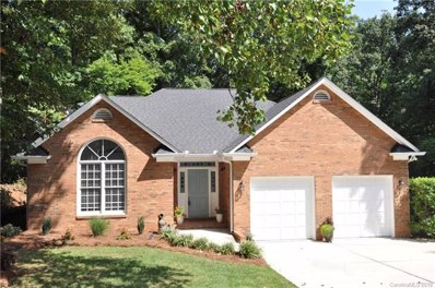6907 Pleasant Drive, Charlotte, NC 28211 - MLS#: 3421673