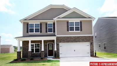 8526 Mansell Court UNIT 41, Charlotte, NC 28215 - MLS#: 3421686