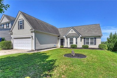 104 Ashton Bluff Circle, Mount Holly, NC 28120 - MLS#: 3421703
