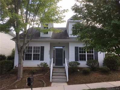 10950 Shelly Renee Drive, Cornelius, NC 28031 - MLS#: 3421728