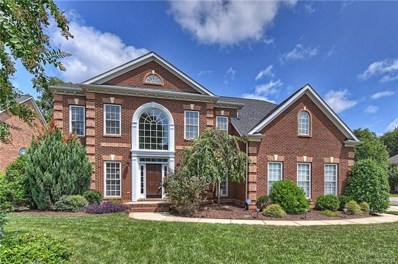 5751 Summerston Place UNIT 12, Charlotte, NC 28277 - MLS#: 3421746