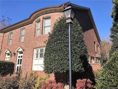 4403 Columbine Court, Charlotte, NC 28226 - MLS#: 3421763